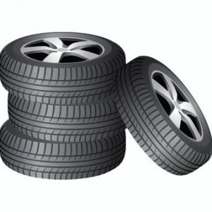 あなたの冬タイヤの保管方法はあってますか!?